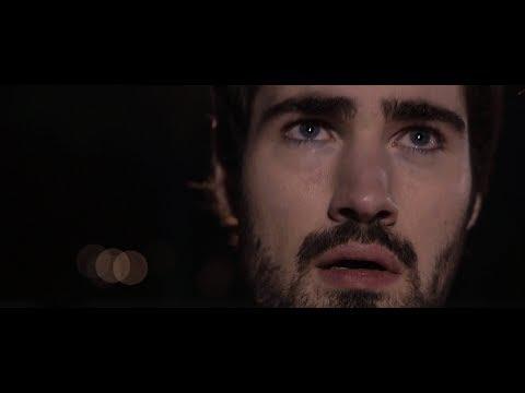 Stillwave - Adeleide (Official Video)