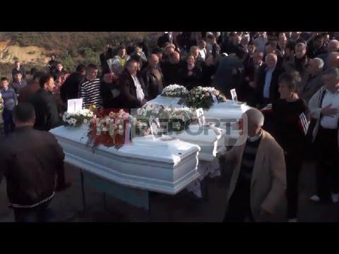 A1 Report - Tragjedia në Lecco, percillen 3 motrat, familja: S'marrim hak