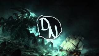 DevileR - In the heart of the sea