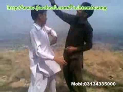 Billo thumka laga official video song Dance By Arbaz & Shahm