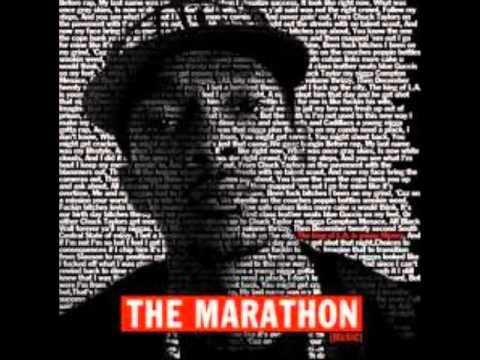Nipsey Hussle - Keys To The City ( Official )