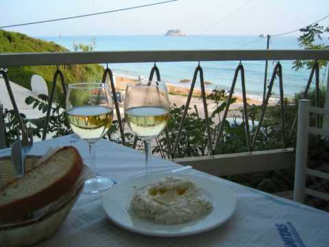 Kefalonia (music: Pantelis Thalassinos) Music Videos