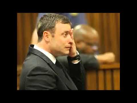 Oscar Pistorius trial verdict What are the remaining possible outcomes