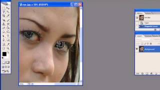 Belajar-photoshop-pemula-online-cara-menggunakan-photoshop-cs3