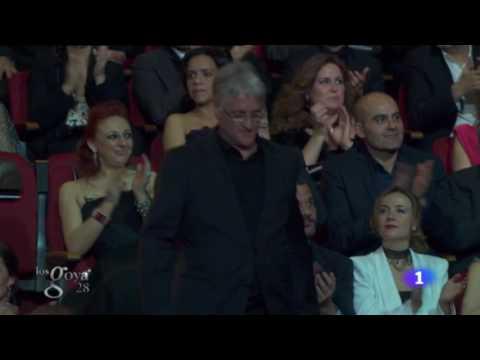 Las brujas de Zugarramurdi, Mejor Montaje en los Goya 2014