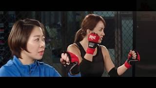 Phim Hài Hàn Quốc - Cô Vợ Bất Đắc Dĩ  (Thuyết minh)