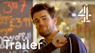 Fresh Meat | Season 1 Trailer