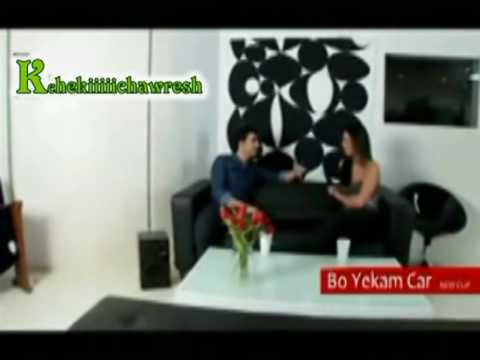 Necirvan Namzani Kurdish Video Clip 2009 New Gorani Kurdi