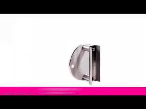 Ancoraggio Laterale - Lateral Anchor