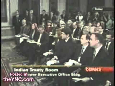 Буш хотел оскорбить Коран,и что с ним произошло