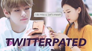 [FEATURETTE] Twitterpated | vseul
