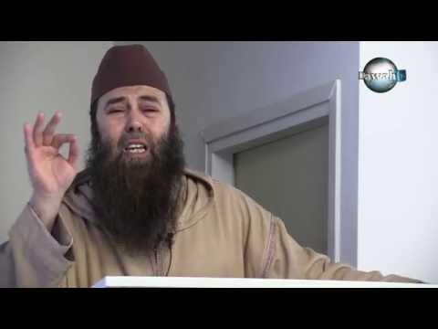 Goutba Sheikh Ahmed Talib De dood