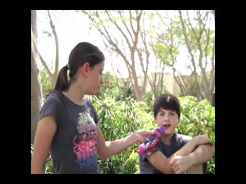 The Lakes Geography Project- Dubai :) video