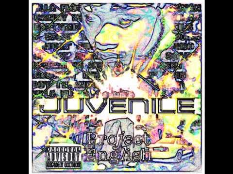 Juvenile - What U Scared 4
