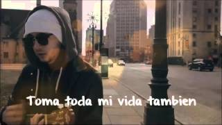 Download Lagu Twenty One Pilots   Can't Help Falling In Love Subtitulos en Español Gratis STAFABAND