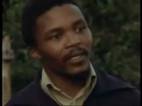 The Life and Death of Steve Biko (1977) Part 2