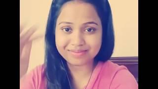 Jaate ho jaane jaana (Karaoke 4 Duet) Rashmi Tripathi