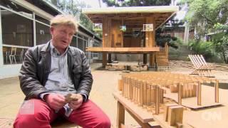 CNN's Report On Addis Ababa Housing Projects - የሲኤንኤን እይታ የአዲስ አበባን የቤቶች ፕሮጀክት አስመልክቶ