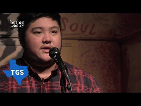 Hieu Minh Nguyen - Haunt Me TGS