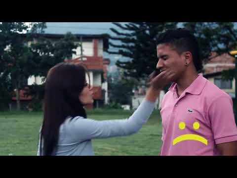 Bloopers Frases Reggaeton 1 - (Piamonte Films)