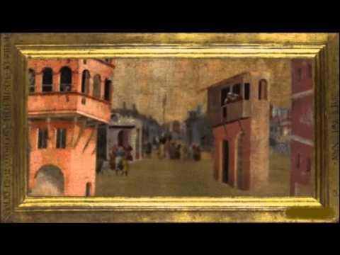 Аквариум, Борис Гребенщиков - Вавилон