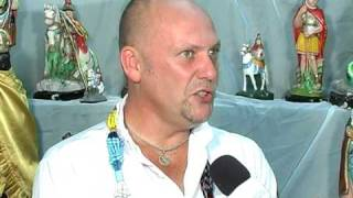 Vídeo 85 de Umbanda
