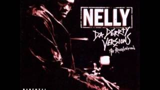 Nelly   Tip Drill Bass Boost)