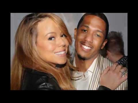 Are Mariah Carey & Nick Cannon Separation/Split ?