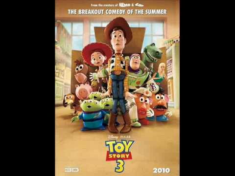 Subliminal Messages Toy Story Toy Story 3 Subliminal
