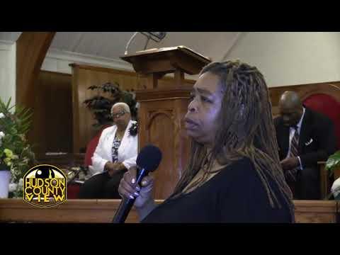 Jersey City residents, Asm. Mainor air frustrations at NAACP/Urban League meeting