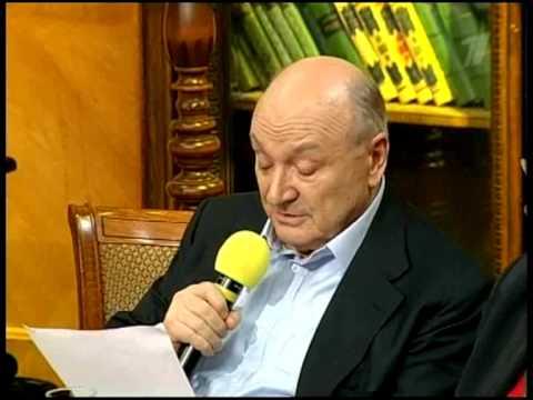 Одесский язык на телевидении и на Rutune.com #6