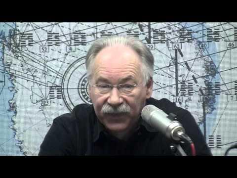 Научный тык: Как устроена наша Вселенная
