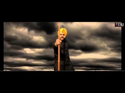 Latest Punjabi Song 2014  Pakhandi Babe | Kulbir Jhinjer | Punjabi Songs | New Punjabi Songs 2014 video