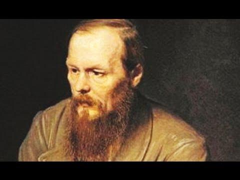 Фёдор Достоевский. Жизнь Замечательных Людей.