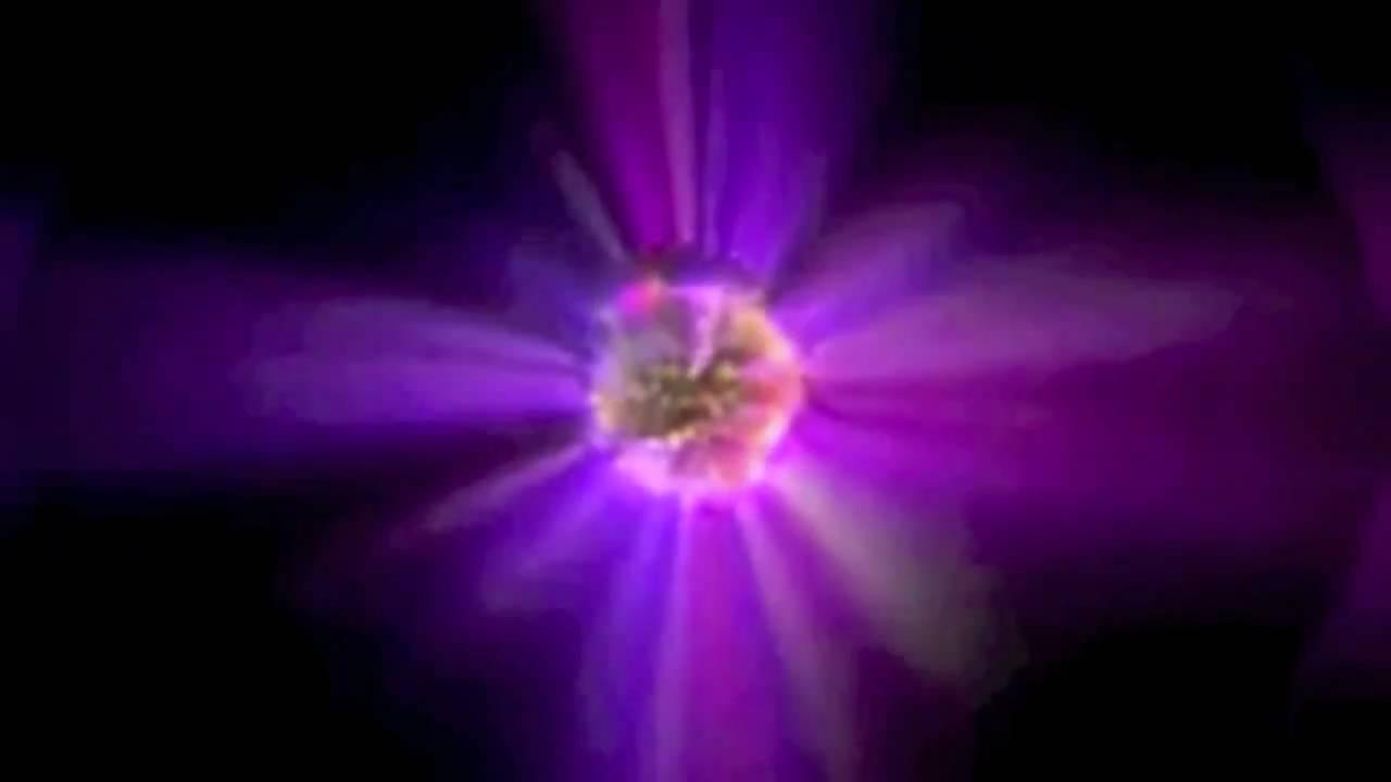 Ultraviolet light my way u2 2014