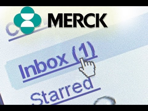 Papantonio: Merck Emails Show Company's Indifference Towards Injured Consumers
