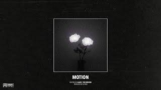 "(FREE) 6LACK x The Weeknd Type Beat – ""Motion""   Slow R&B Instrumental 2019"