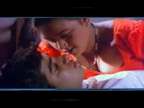 Kinnarathumbikal  Malayalm Full Movie| HD thumbnail