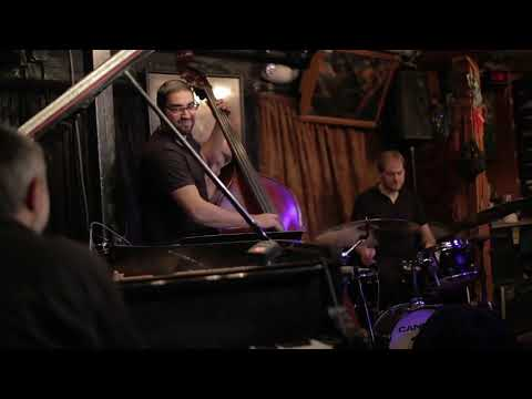 Ari Hoenig Quartet - All Blues