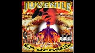 Watch Juvenile Run For It video