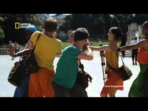 National Geographic Bags Africa Collection HD   vTochku com ua