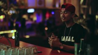 Young Lex -delete Contact Ft Dycal
