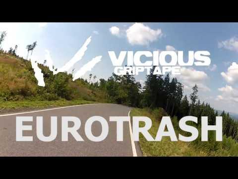 A Vicious Summer : Europe