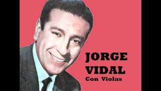 Jorge Vidal - La Triple Fatal