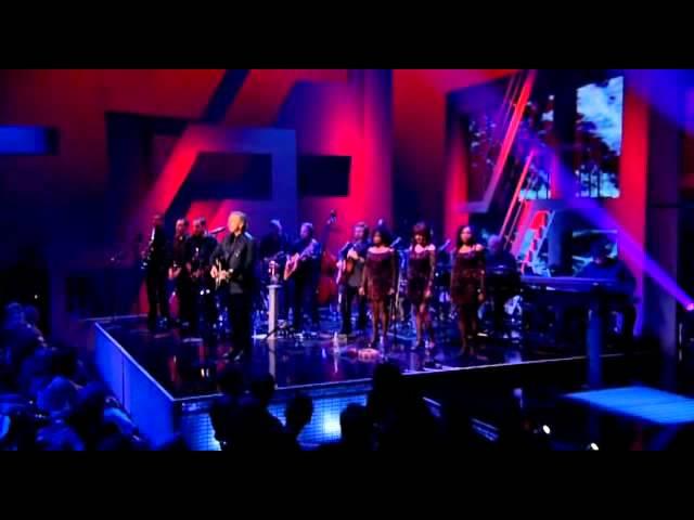 Neil Diamond - An Audience With Neil Diamond (2008)