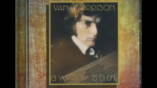 Watch Van Morrison Hey Where Are You video