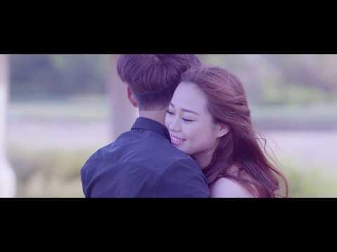 VỠ ( COVER ) - HUY CHUẨN | OFFICIAL MV