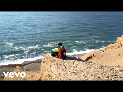 Rexx Life Raj - Where I Belong (Official Video)