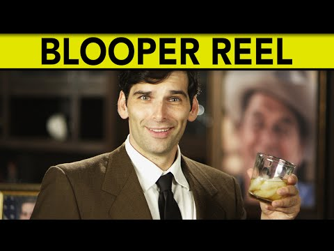 Please Don't Vote - Hilarious Outtakes & Bloopers