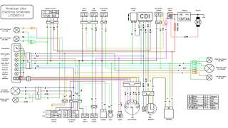 hammerhead gts 150 wiring diagram hammerhead image go kart supplies page 1617 on hammerhead gts 150 wiring diagram